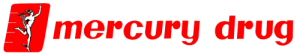 mercury-drug-logo